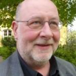 Frank Riebandt geht in Ruhestand