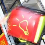 Ideenpreis der AGNNW
