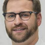 Renommierter Wissenschaftspreis geht an AGNNW-Mitglied